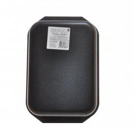 Противень VARI аллюмин.с антипригарным покрытием 190х250 штампованная Лучшая цена
