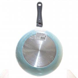 Сковорода JARKO 26см съемная ручка