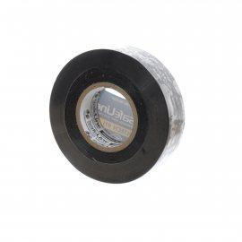 Изолента SafeLine 19ммх20м черная вл10