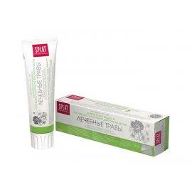 Зубная паста SPLAT Professional Лечебно-профилактическая Травы 100мл