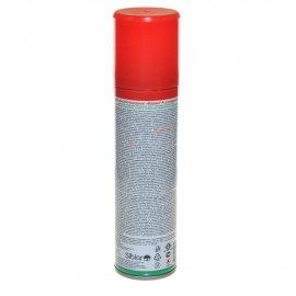 Дихлофос ВАРАН-А Универсальный против летающих, ползающих Зеленая полоса б/запаха 145мл