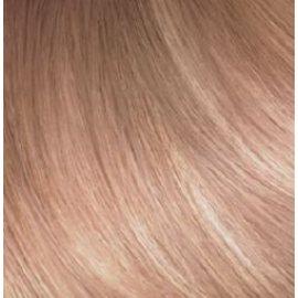 Крем-краска для волос GARNIER COLOR NATURALS стойкая 9.132 Натуральный блонд