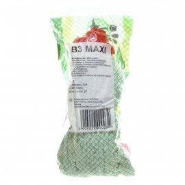 Насадка для швабры POLID МОП Хлопок В3 Maxi (Ш1)