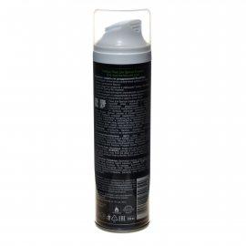 Пена для бритья ТимБриз Комфорт экстра для чувствительной кожи 200мл