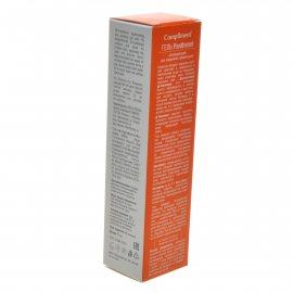 Гель COMPLIMENT Panthenol Охлаждающий для наружного применения 75мл
