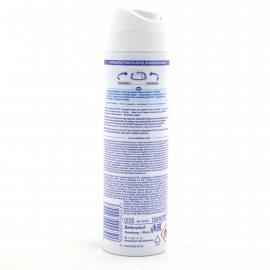 Дезодорант-антиперспирант NIVEA женский спрей Направленное восстановление и забота Pure 48ч 150мл