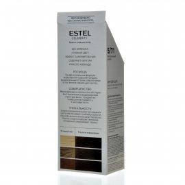 Краска для волос ESTEL St-Petersburg Celebrity уход без аммиака 5.71 Натуральный шатен