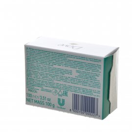Крем-мыло DOVE для чувствительной Гипоаллергенное 100г