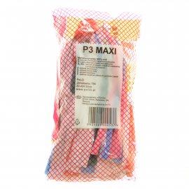 Насадка для швабры POLID МОП вискоза Р3 Maxi ,