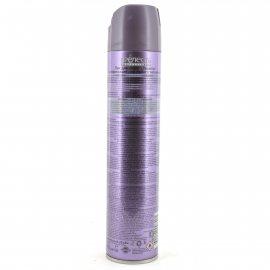 Лак для волос ПРЕЛЕСТЬ Professional Мегафиксация Защита 300мл