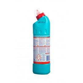 Чистящее средство DOMESTOS Универсальное дезинфицирующее Atlantic Fresh/Свежесть Атлантики 500мл