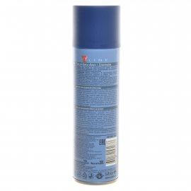 Пена для бритья ВИЗИТ F Line с D-Пантенолом синий 225мл