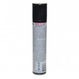 Газ для заправки зажигалок 270см3/100г