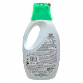 Средство для стирки жидкое ARIEL для цветного белья Color 1.30л