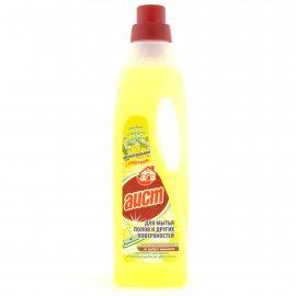 Средство для мытья полов АИСТ Ландыш и вечерний первоцвет 950мл