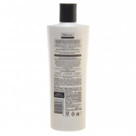 Кондиционер для волос TRESEMME Восстанавливающий REPAIR AND PROTECT с билтином 400мл
