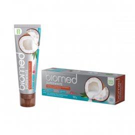 Зубная паста BioMed Супервайт 100мл